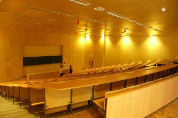 debreceni-egyetem-34549C3FF4-11EE-67B6-E2D9-DCCAF5F96CA3.jpg