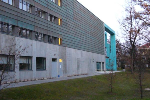 debreceni-egyetem-41502614EE-C2E5-BCAF-D661-0758C5442468.jpg