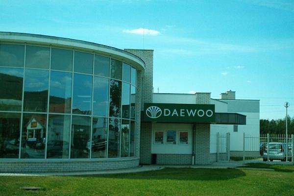 daewoo-tatabanya-1A2AD8C1F-7E46-E974-3324-940B2DF1AC45.jpg