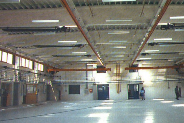 wiener-plastic-1E74CD4F4-AAC4-F41B-7EBC-99B5649C28EF.jpg
