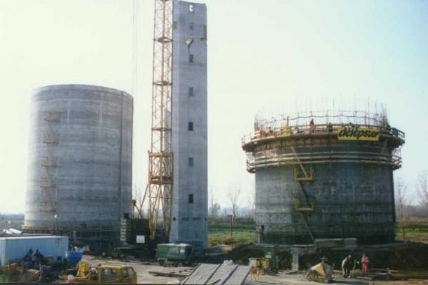 debreceni-szennyviztisztito-35B80489B-E04E-A591-4022-F4402AB41386.jpg