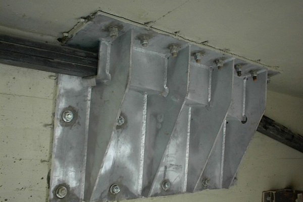 m7-autopalya-hid-2188C491F-2476-0043-E164-AAF2B678B22C.jpg