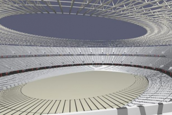 puskas-ferenc-stadion-3CC999363-7C35-B8C4-27CD-AA741CE5F277.jpg